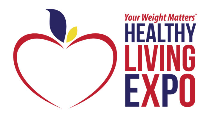 Healthy_Living_Expo_Logo