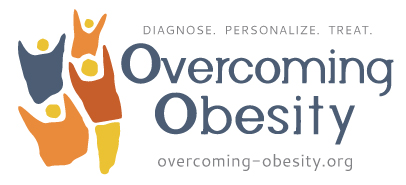 Overcoming-Obesity