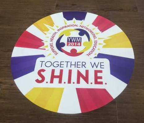 Together-we-SHINE-logo