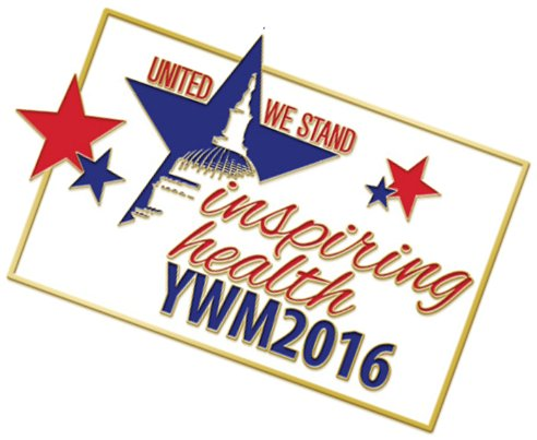 YWM2016Button