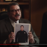 Blue Bloods - Rectify